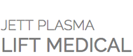 Jett Plasma medical